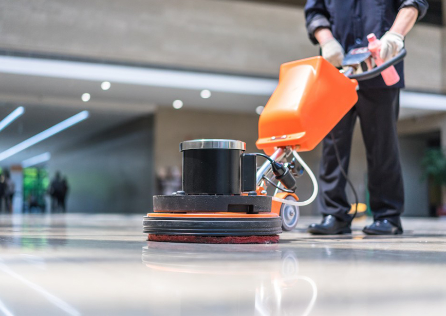 Residential Cleaning Service Dallas TX